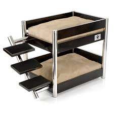 Bunk Bed For Dogs Bunk Beds Bedroom Furniture Beds And Costumes