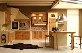 Country Style Kitchen Design by Home Design 79 Remarkable Country Style Kitchen Cabinetss