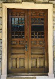Antique Exterior Door Extraordinary Doors Handcrafted Custom Entry Doors Interior
