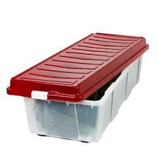 christmas tree storage box bright ideas christmas tree storage box artificial 9