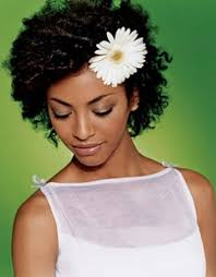 wedding hairstyles african american