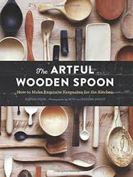 Wood Carving Basic Tools by Wood Carving Tools Power Grip Art Pinterest Carving Wood