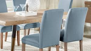 Dining Table Rooms To Go by The Most Affordable Dining Room Furniture Rooms To Go Inside Rooms