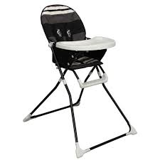b b chaise haute chaise haute b pliante looping bebe black lines bb eliptyk