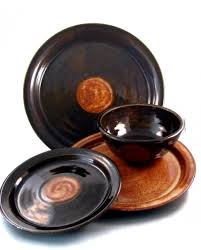 dining room fascinating stoneware dinnerware sets for dining room