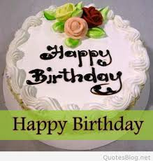 Happy Birthday Wishes To Sms Top 20 Happy Birthday Quotes And Messages