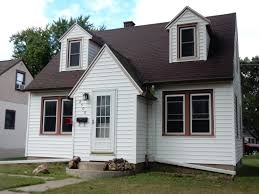 la crosse real estate homes for sale mierowrealty com