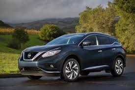 nissan murano vs subaru forester crossover sales booming in us autoguide com news