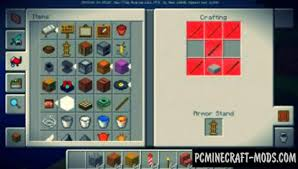 minecraft pe free android minecraft pe 1 2 10 1 2 9 1 for android ios free pc