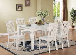 dining sets birch lane