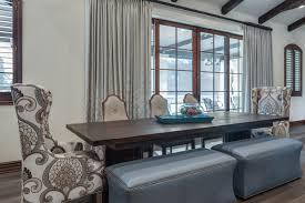 Home Design Bbrainz 100 Modern Mediterranean Interior Design Best 10