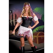 Girls Halloween Pirate Costume Compare Prices Pirate Costume Corset Shopping Buy