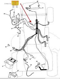 starter solenoid wiring diagram agnitum me