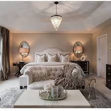 Parisian Bedroom Furniture by Your One Stop Platform For Everything Home Decor Business