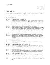 Sample Ministry Resume by Tana Resume Word