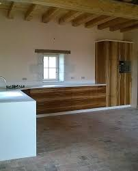 cuisine corian angers corian solid surface kitchen modern with cuisine en bois