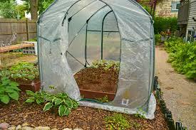 5 ways to reuse a portable pop up greenhouse shawna coronado