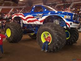 next monster truck show 1994 ford bronco monster truck show picture supermotors net