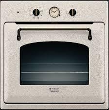 forni e piani cottura da incasso forni da incasso vendita offerte e prezzi prezzoforte