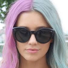 35 cool hair color ideas to try in 2017 thefashionspot
