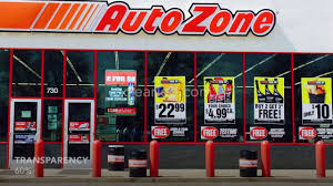 autozone digital window clearled poster youtube autozone digital window clearled poster