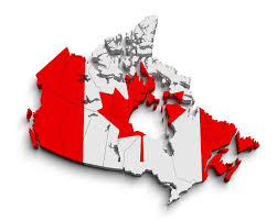 Eastern Canada Map by More Immigrants Are Wanted In Eastern Canada Live In Canada