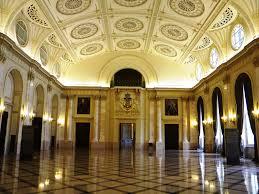 file bucuresti romania palatul regal muzeul national de arta al
