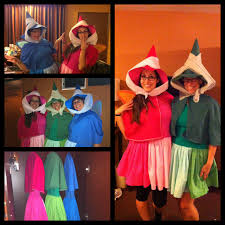 Disney Halloween Party Costume Ideas by 20 Rundisney Costume Ideas Sleeping Beauty Fairies Costumes And