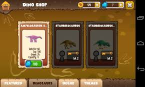 dino land android apps on google play