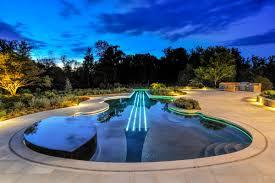 best luxury pool designs ideas interior design ideas