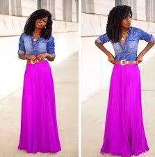 Long Flowy Maxi Skirt 17 Best Flowy Skirts Images On Pinterest Long Dresses Long