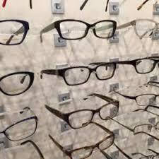 glasses online eyewear and contacts eyeglasses in elgin tx elgin vision source
