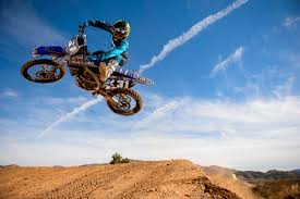 ama motocross schedule 2014 alex martin 31 250 class cycletrader com