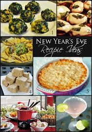 Homemade New Year S Eve Decoration Ideas by Best 25 New Years Eve Dinner Ideas On Pinterest New Years Eve