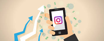 can you use instagram to grow your business