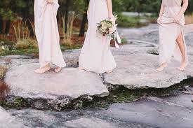 wedding planners atlanta design wedding planner in atlanta ga