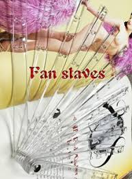 extra large feather fans wedding feather fans boa fans buy burlesque feather fan for sale