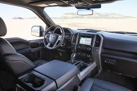 ford raptor 2015 price 2017 ford f 150 raptor supercrew look review