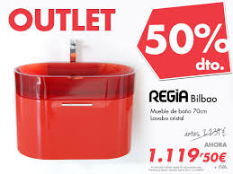 Outlet Lema by