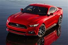 2015 ford mustang s550 2015 17 ford coyote mustang specs 5 0l engine lmr