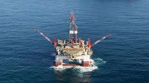 seadrill slumps after chapter 11 warning