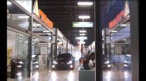 lexus canada vaughan improve canada over 350 home improvement stores in 1 location