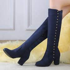 stylish s boots popfashiontrends