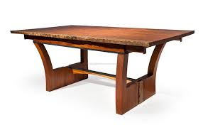 custom dining room tables best dining room furniture sets tables