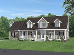 cape home plans house plan lovely half cape house plans half cape house plans