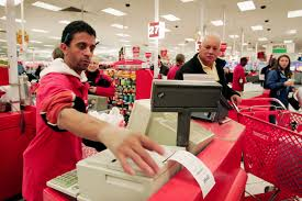 bloomingdale target black friday ad target is opening on thanksgiving for the fourth year in a row