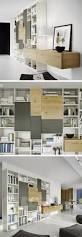 Wohnzimmerschrank Verschieben Die Besten 25 Tv Regal Ideen Auf Pinterest Ikea Tv Tisch Tv