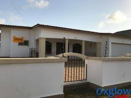 five bedroom houses five bedroom house for rent houses accra oxglow trader