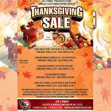 thanksgiving posters ok 2 print home facebook
