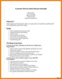 chronological resume minimalist design concept statement exles minimalist summary of qualifications resume exle exles